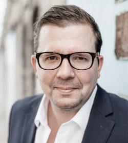 MatthiasOnken